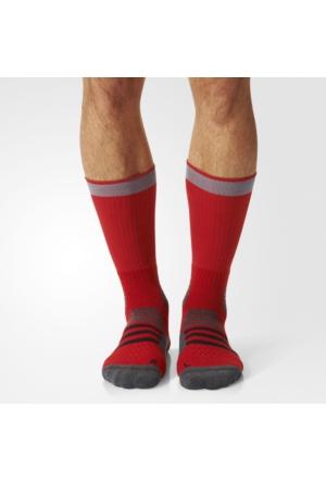 Adidas Ao0516 Basket Id Fc 1Pp Basketbol Çorabı