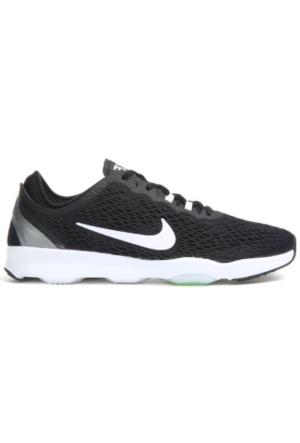 Nike Zoom Fit 704658-002 Kadın Spor Ayakkabı