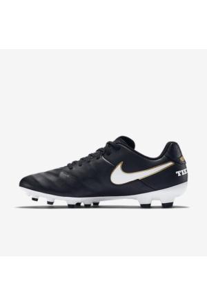 Nike Tiempo Genio LTR 819213-010 Krampon