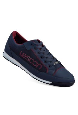 Lescon L-4555 Lifestyle Ayakkabı