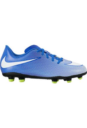 Nike 844442-417 Bravata II FG Çocuk Krampon