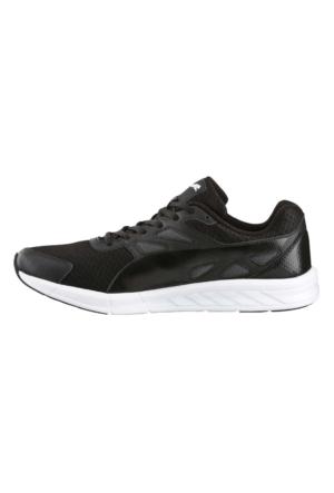 Puma 189061 Driver Erkek Koşu Ayakkabısı Pma184061