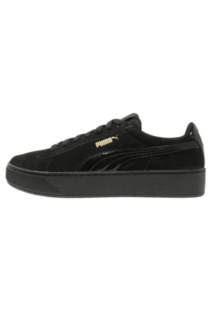 Puma 363287 Vikky Platform Kadın Günlük Spor Ayakkabı Pma188011