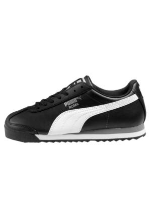 Puma Unisex Ayakkabı 36011605