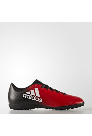 Adidas X16.4 Tf Halısaha Ayakkabısı Bb5683
