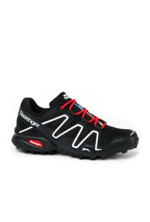 Slazenger Kadın Outdoor Ayakkabı SA26RK013-500