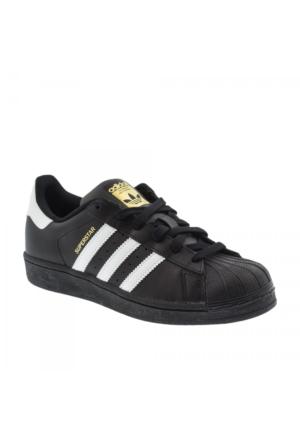 Adidas B27140 Superstar Foundatıon