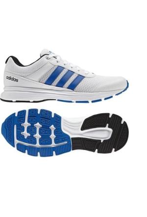 Adidas Aw3869 Cloudfoam Vs City Erkek Koşu Ve Yürüyüş Ayakkabısı
