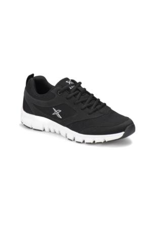 Kinetix 100232574 Almera Günlük Erkek Spor Ayakkabı