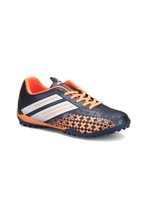 Kinetix 100233040 Crosser Tf Halısaha Erkek Spor Ayakkabı