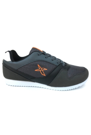 Kinetix 100238500 Odell M Günlük Erkek Spor Ayakkabı