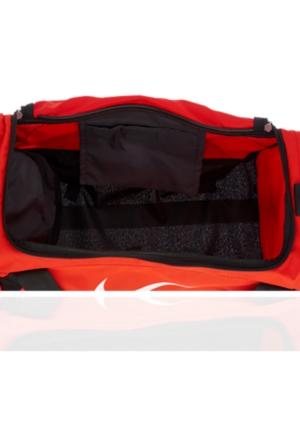 Nike Ba4832-811 Brasilia 6 Duffel Erkek Spor Çantası