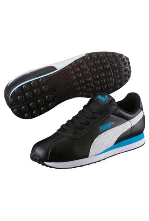 Puma 360914-13 Turin Günlük Spor Ayakkabı