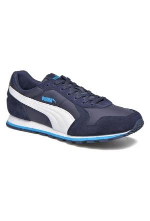 Puma St Runner Nl Erkek Spor Aayakkkabı 35673836
