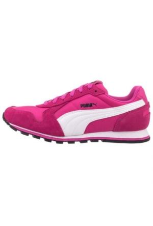 Puma St Runner Nl Bayan Spor Ayakkabı 35673839