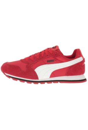 Puma St Runner Nl Bayan Spor Ayakkabı 35877015