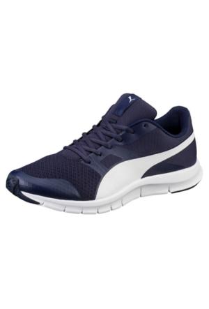Puma Flexracer Erkek Koşu Ayakkabısı 36058023