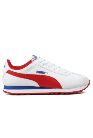 Puma Turin Jr Bayan Spor Ayakkabı 36091412