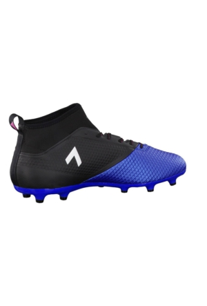 Adidas Ba8505 Ace 17.3 Primemesh Fg Erkek Futbol Krampon