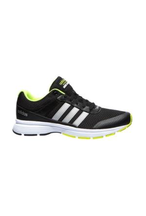 Adidas Aq1340 Cloudfoam Vs City Erkek Koşu Ve Yürüyüş Ayakkabısı