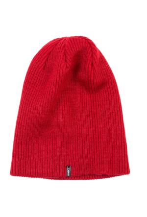 O'Neill Bm Dolomiti Kadın Bere Kırmızı 654126-3112