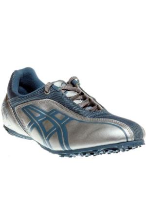 Asics Hyper Paw Sp Erkek Spor Ayakkabısı Gri 302-6693