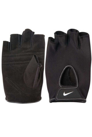 Nike Women's Fundamental Training Gloves II S Kadın Eldiven N.LG.17.010.SL