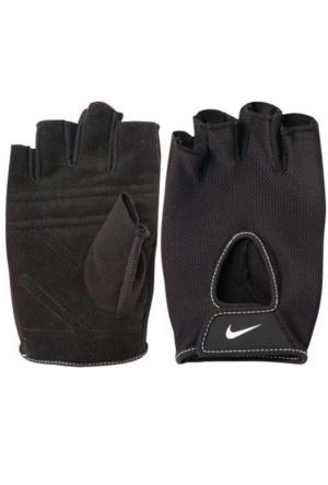 Nike Women's Fundamental Training Gloves II S Kadın Eldiven N.LG.17.010.SL