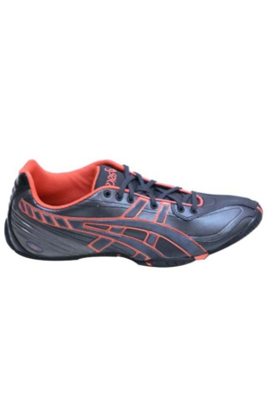 Asics Gel-Kasoku Rv Erkek Spor Ayakkabısı