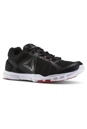 Reebok Erkek Spor Ayakkabı Yourflex Train 9.0 Mt BD4825