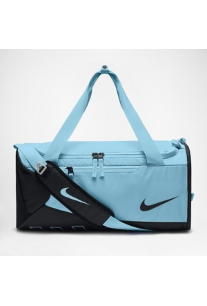 Nike Çanta Crossbody Dffl Çanta BA5257-852