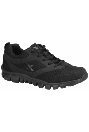 Kinetix 100232573 Almera Günlük Erkek Spor Ayakkabı