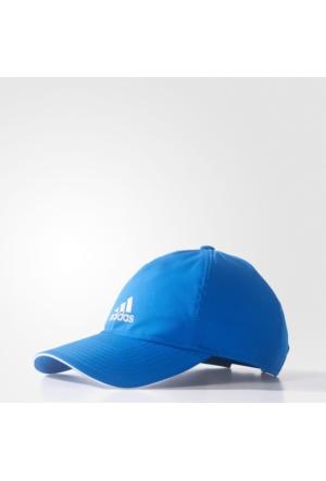 Adidas Bk0826 5Pcl Clmlt Cap Şapka