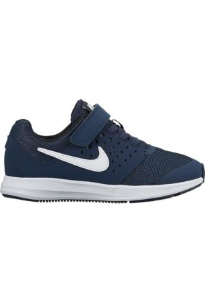 Nike Downshifter 7 (Psv) Çocuk Ayakkabı 869970-400