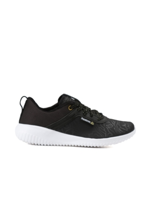 Reebok Siyah Kadın Günlük Ayakkabı Ar0842