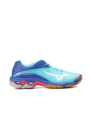 Mizuno Çok Renkli Erkek Ayakkabısı V1Gc160063