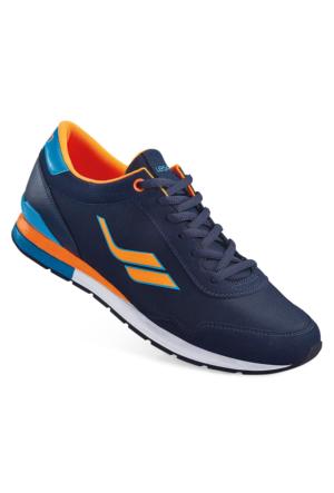 Lescon L-4542 Walking Ayakkabı