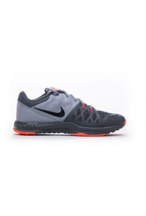 Nike 852456-004 Air Epic Speed Koşu Ve Yürüyüş Ayakkabısı