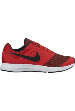 Nike 869969-600 Downshifter Koşu Ve Yürüyüş Ayakkabısı