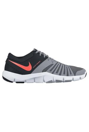Nike 844401-006 Flex Show Koşu Ve Yürüyüş Ayakkabısı