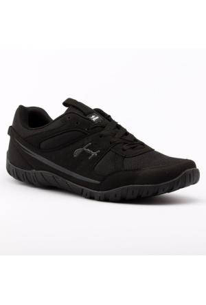 Jump 15533 Aqua Günlük Yürüyüş Koşu Erkek Spor Ayakkabı