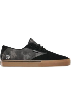 Etnies Jameson Vulc Black Gum Ayakkabı