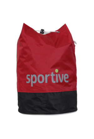 Sportive Yeni Torba Çanta