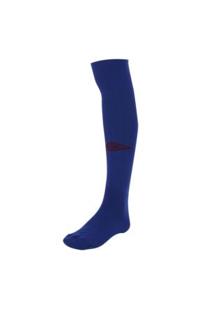 Umbro Futbol Çorabı