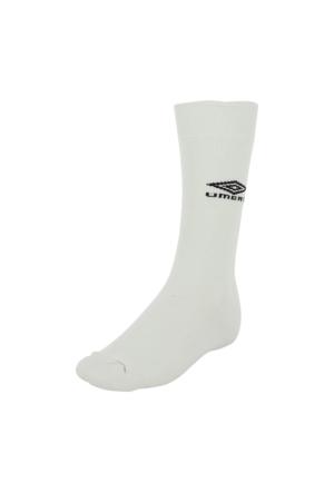 Umbro Tenis Çorabı