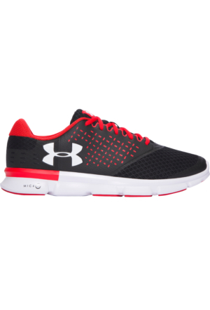 Under Armour Ua Micro G Speed Swift 2 M Spor Ayakkabı