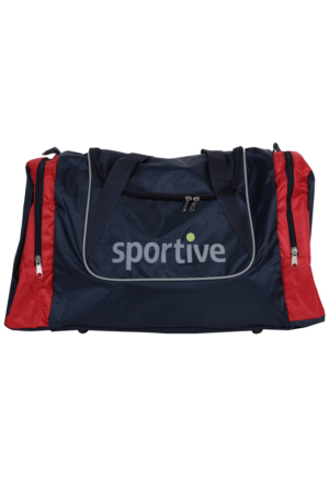 Sportive Troy Çanta