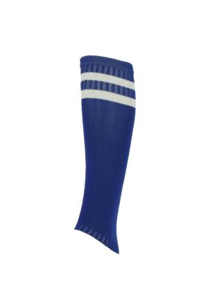 Sportive Trevire Tekleme Çorap