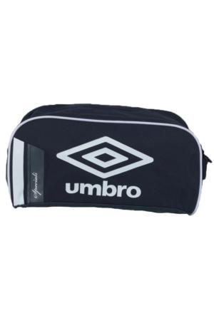Umbro Speciali Bootbag Çanta