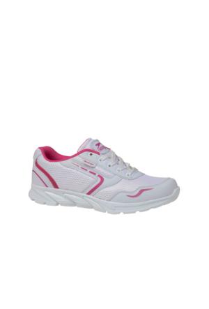 Slazenger Ardin Kadın Koşu Ayakkabı